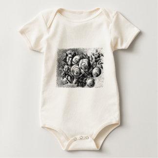 Body Para Bebê De meu segredo Garden.tif