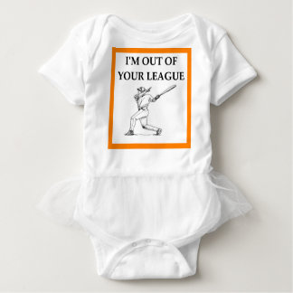 Body Para Bebê demasiado bom para você