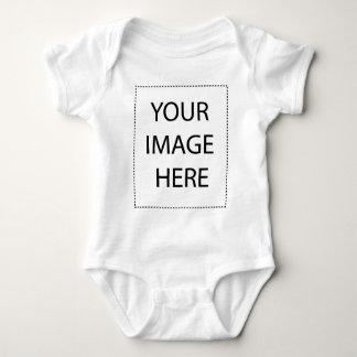 Body Para Bebê Desenhos animados