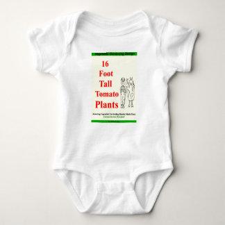 Body Para Bebê Deve ler a melhor bíblia da jardinagem vegetal