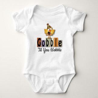 Body Para Bebê Devore Turquia