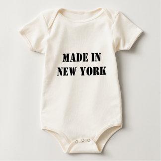 Body Para Bebê Dia do Trabalhador feliz