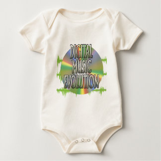 Body Para Bebê dme-logotipo-quadrado-olá!-res