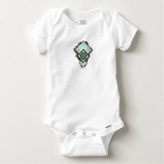 Body Para Bebê Dreamcatcher