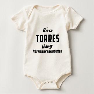 Body Para Bebê É uma coisa que de Torres você não compreenderia