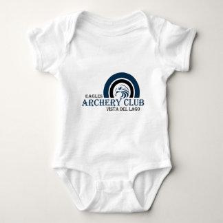 Body Para Bebê eagle_AC_logo-color