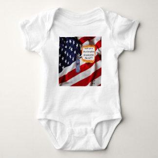 Body Para Bebê Esquilo