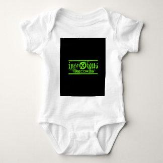 Body Para Bebê Estes produtos são mercadoria oficial