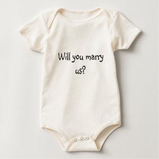 Body Para Bebê Eu prometo mudar para possuir fraldas