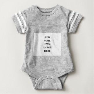 Body Para Bebê Faça seus próprios