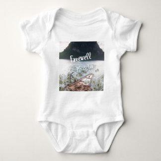 Body Para Bebê falta de madeira you.PNG do barco