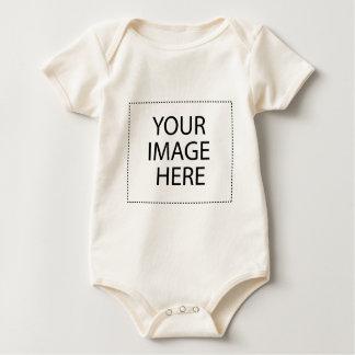 Body Para Bebê Feito no nanovolt