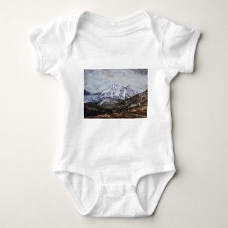 Body Para Bebê Ferradura de Snowdon em Winter.JPG