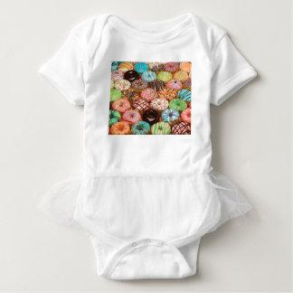 Body Para Bebê filhóses