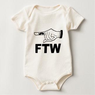 Body Para Bebê finger_FTW_Lt.png