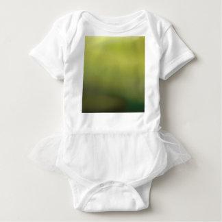 Body Para Bebê Floresta húmida abstrata