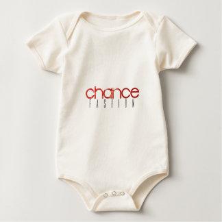 Body Para Bebê Forma da possibilidade