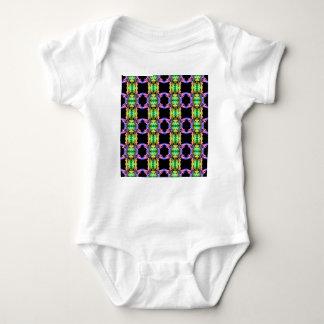 Body Para Bebê Fumo 0917 do reciclado (12)