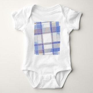 Body Para Bebê fundo da textura e do abstrato