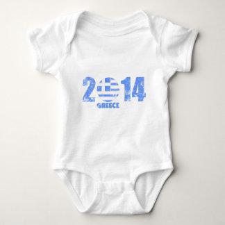 Body Para Bebê griechenland_2014.png