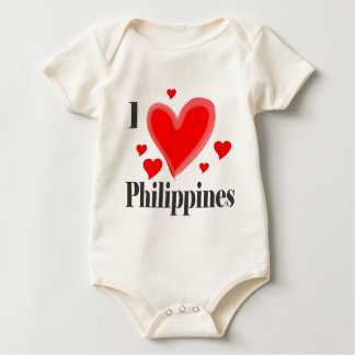 Body Para Bebê Heart-1.jpg