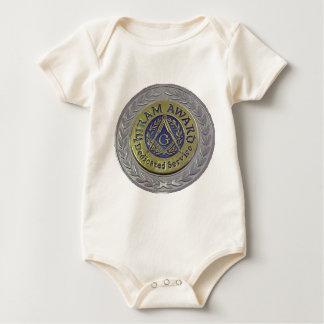 Body Para Bebê hiram_award.gif