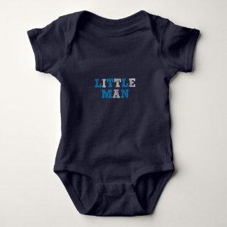 Body Para Bebê Homem pequeno, suporte novo da foto do bebé do