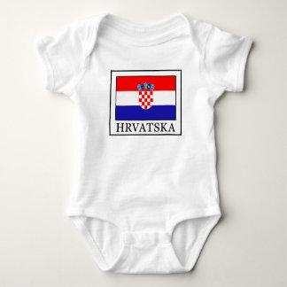 Body Para Bebê Hrvatska