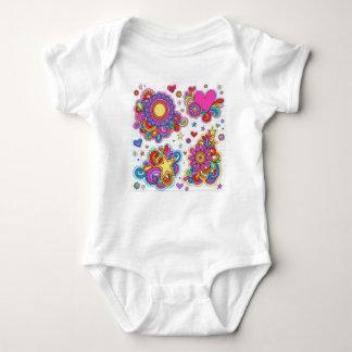 Body Para Bebê imagens (11)