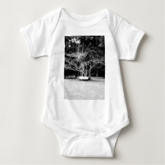 Body Para Bebê Importe-se para juntar-se me?