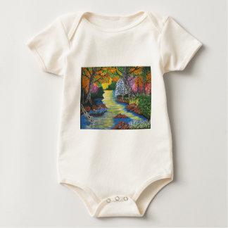 Body Para Bebê ISummer CrossingMG_0233-001.JPG