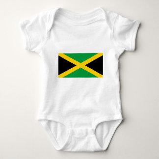 Body Para Bebê jamaicano-bandeira-grande [1] .jpg