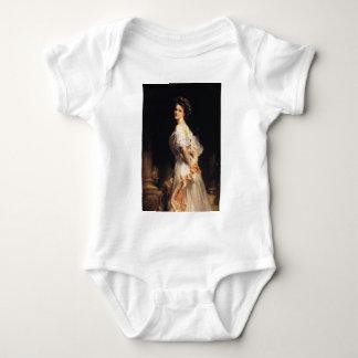Body Para Bebê John Singer Sargent - Nancy Astor