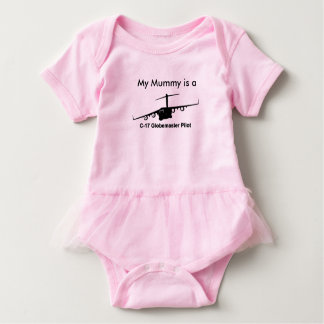 Body Para Bebê Jumpsuit de Childs