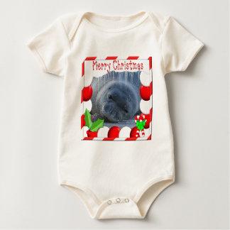 Body Para Bebê Kaimana DEBCB59F-FBBF-4915-A9B8-049C9EBDFAEC