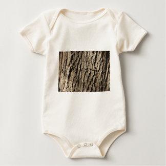 Body Para Bebê Lado da árvore