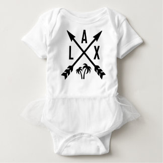 Body Para Bebê LAXtransparent