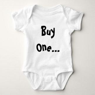 Body Para Bebê Louco gêmeo