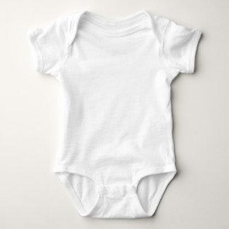 Body Para Bebê Macacão Personalizado para Bebê de 18 Meses