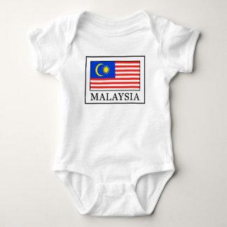Body Para Bebê Malaysia