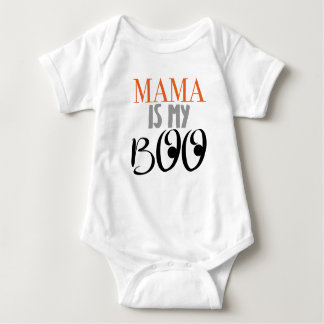 Body Para Bebê Mama Ser Meu Vaia Menino