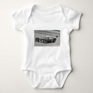 Body Para Bebê Maquinismo de relojoaria suíço