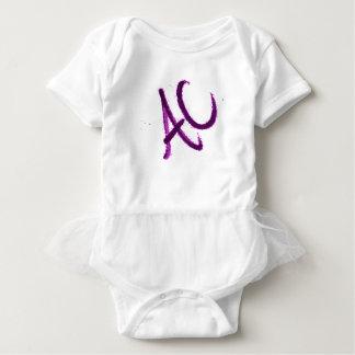Body Para Bebê MELHORE DO QUE A.A. .its uma C.A.