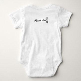 Body Para Bebê Meu pai joga do bebê pessoas da parte superior do