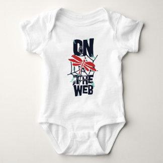 Body Para Bebê Na Web