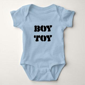 Body Para Bebê Não pode permanecer pouco para sempre?