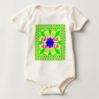 Body Para Bebê O design surpreendente bonito o mais atrasado Colo