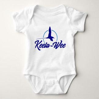Body Para Bebê O equipamento perfeito do bebê