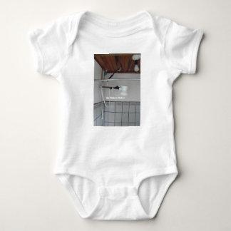 Body Para Bebê o fabricante da viúva