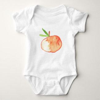 Body Para Bebê O hipster frutifica cópia de 136x136@3x    408x408